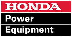 HONDA Genuine OEM 12391-ZE1-000 HEAD COVER GASKET
