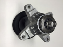 MTD Spindle Assembly 918-04608A Spindle Side