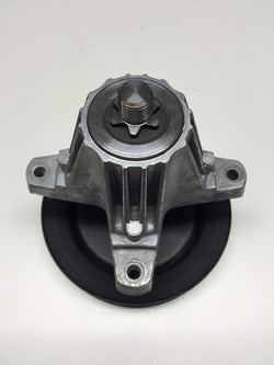 MTD Spindle Assembly 918-04822A Spindle View