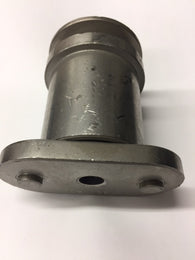 AYP 421176 532421176 Blade Pulley Adapter Side view