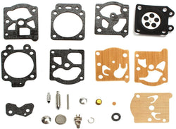 K20-WAT WALBRO Carburetor Rebuild KIT