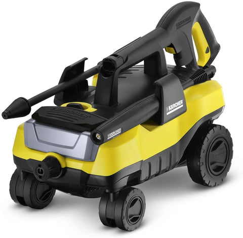 K3 Karcher Parts List for Follow Me 1.601-990.0