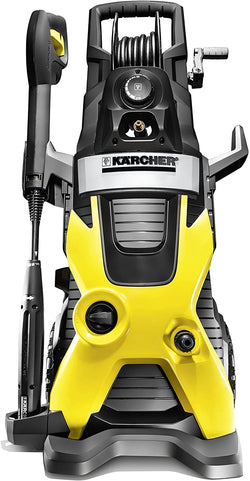 K5 Premium Parts List for Karcher Pressure Washer 1.603-361.0