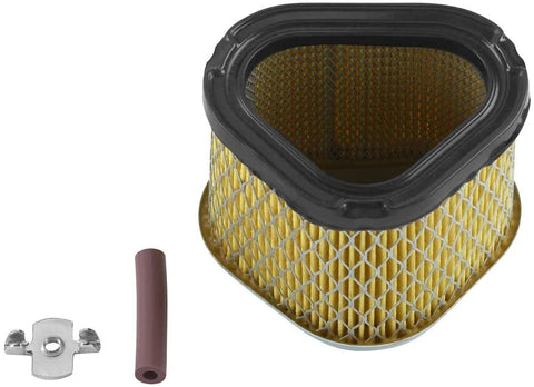 KOHLER 12 083 10-S Engine Air Filter