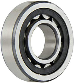 NJ306E.JP1.C3 FAG BEARING Cylindrical Roller Bearing Single Row
