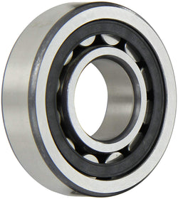 NJ306E.TVP2.C3 FAG Cylindrical Roller Bearing Single Row