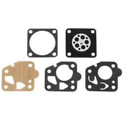 ECHO SHINDAIWA P050009310 GASKET KIT 99909-105, 99909-103, 70036-98020 Product Pic