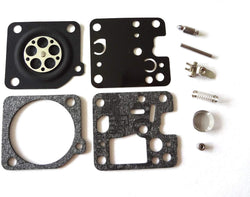 RB-107 ZAMA CARB KIT