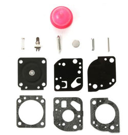 ZAMA RB-117 CARB KIT