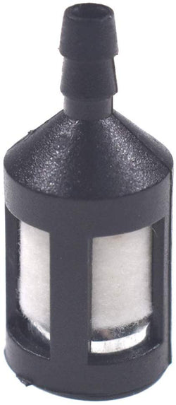 ZAMA ZF-1 IN-TANK FUEL FILTER Product Pic
