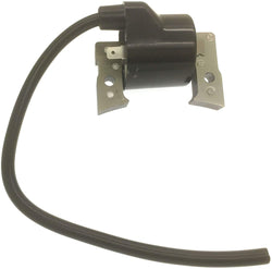 AM109209 John Deere Ignition COIL