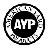 American Yard Products Logo