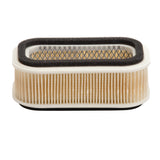 30-321 Oregon Air Filter Cartridge Replaces Kawasaki 11013-2204