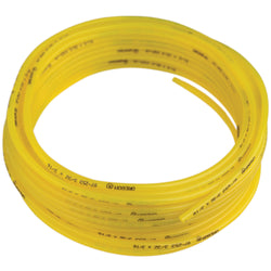 "07-260 Oregon Fuel Line OD 5/16"", ID 3/16"" - sold by the inch"