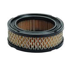 30-081 Oregon Replaces KOHLER 23 084 0 TECUMSEH 30804 AIR FILTER