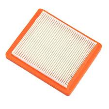 14-083-15-S KOHLER AIR FILTER
