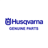 HUSQVARNA Genuine OEM 532176556 ENGINE CONTROL CABLE