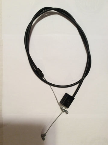 715301710 USED Cable