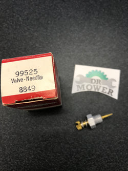 Briggs and Stratton 99525 Needle Valve DR Mower photo