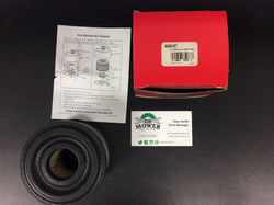 496047 Briggs and Stratton Air Filter