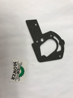 Briggs and Stratton 692241 Carb Tank Gasket DR Mower Photo