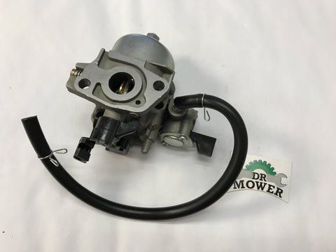 Oregon 50-673 Carburetor Replaces Honda 16100-ZH7-W51