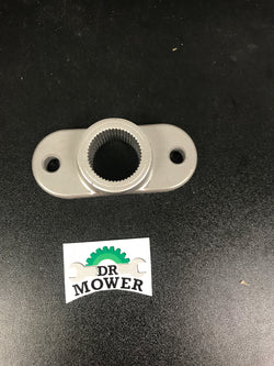 Oregon 65-221 Blade Adapter Replaces MTD 753-0210, 748-0235, 748-0283, 748-0300, 753-0583 DR Mower Photo