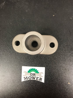 Oregon 65-226 Blade Adapter Replaces 748-0324, 753-0463, 753-0485, 948-0324 DR Mower photo