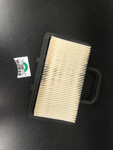 Briggs and Stratton 792101 Air Filter