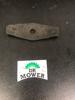 MTD 736-0524B Blade Bell Support 736-0524A, 936-0524A, 736-0524, 7360524A DR Mower Photo