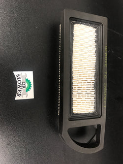 Briggs and Stratton 797008 Air Filter