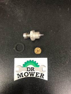 Briggs and Stratton 299060 Needle Valve Kit DR Mower photo