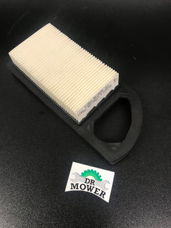 Briggs and Stratton 797007 Air Filter