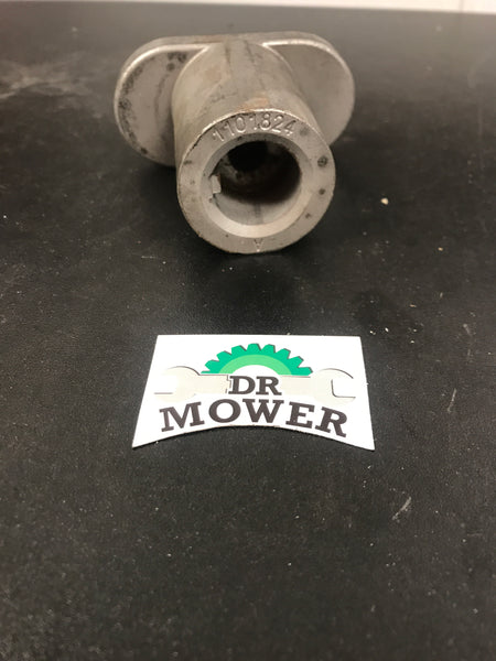 Murray 1101824MA Blade Adaptor, Blade Hub DR Mower photo