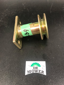 MTD 687-02220 Blade Adapter DR Mower photo