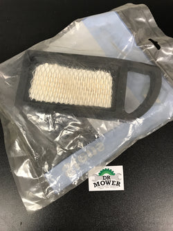 Stens 100-640 Air Filter Replaces 698413 794421