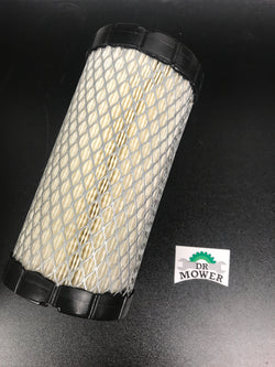 Briggs and Stratton 820263 Air Filter Cartridge Outer
