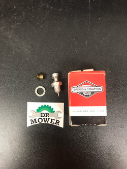 Briggs and Stratton 299059 VALVE HIGH SPEED DR Mower Photo