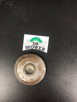 Oregon 65-208 Blade Adapter Replaces Murray 92466 DR Mower photo