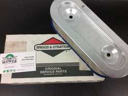 Briggs and Stratton 399968 Air Filter