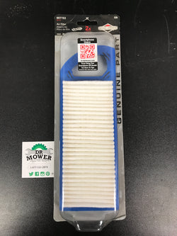 Briggs and Stratton 5078k Air Filter 795115 697153