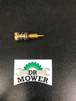 Briggs and Stratton 399619 Valve High Speed DR Mower photo