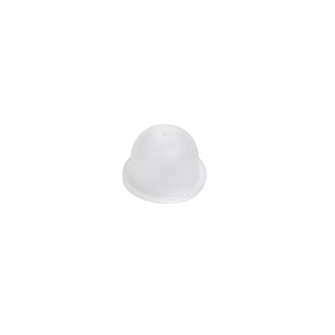 49-027 Oregon REPLACES WALBRO 188-13-1 PRIMER BULB