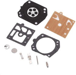 49-849 Oregon REPLACES WALBRO K10-HD CARB KIT