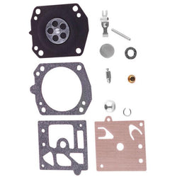 K12-HDA WALBRO CARBURETOR KIT