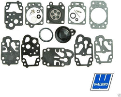 K13-WYK WALBRO CARBURETOR KIT REPAIR KIT