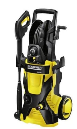 1.603-350.0 Parts List for Karcher K5.540 Pressure Washer