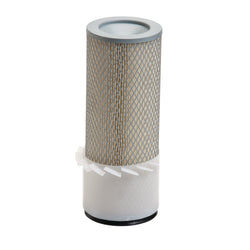 30-026 Oregon Air Filter Replaces Toro 108-3833 Stens 100-519