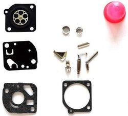 RB-47 ZAMA CARB KIT