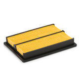30-436 Oregon AIR FILTER COMBO Replaces Honda 17210-ZJ1-841